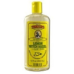 Witch Hazel with Aloe Vera Lemon 11.5 fl oz by Tha