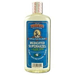 Witch Hazel Astringent with Aloe Vera Medicated 11