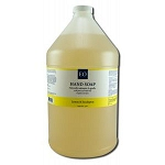 Liquid Hand Soap Lemon & Eucalyptus 1 Gallon by E