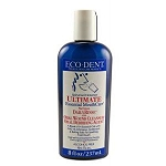 Ultimate Essential MouthCare Daily Rinse Spicy-Co