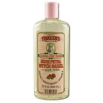 Witch Hazel Alcohol-Free Rose with Aloe Vera 11.5