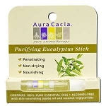 Aromatherapy Sticks Purifying Eucalyptus 0.29 oz b