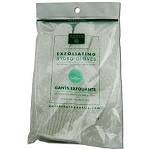 Exfoliating Hydro Gloves by Earth Therapeutics P