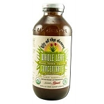 Aloe Vera Juice Whole Leaf Concentrate 16 oz by Li