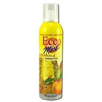Ecco Mist Air Freshener Summer Fruit 8 oz by Ecco