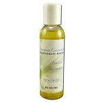 Precious Essentials Massage Oil Sensual Jasmine 4