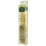 Natural Sierra Pumice Stick by Earth Therapeutics