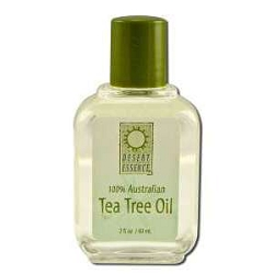 Tea Tree Oil 100% Pure Australian Tea Tree Oil 2