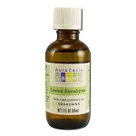 100% Pure Essential Oil Lemon Eucalyptus (Eucalyp