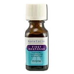 Essential Solutions Oil First Response .5 oz by Au