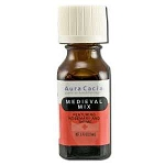 Essential Solutions Oil Medieval Mix .5 oz by Aura