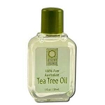 Tea Tree Oil 100% Pure Australian Tea Tree Oil 1