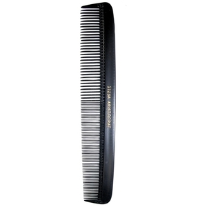 Aristocrat Finger Wave Comb (1123A)