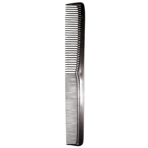 Aristocrat Styling Comb Narrow Ruled (V-10)
