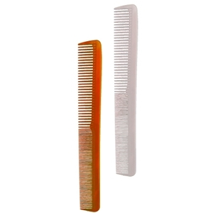 Aristocrat Styling Combs 2Pack (AR-21)