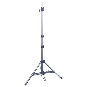 Celebrity Adjustable Tripod (H-5000)