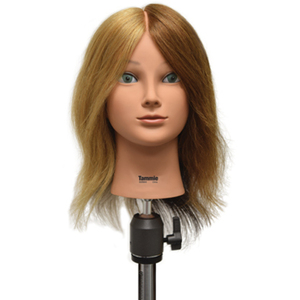 Celebrity Tammie Color Training Manikin (333)