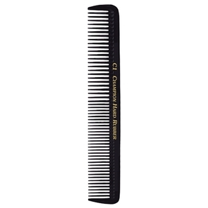 "Champion Styling Comb 7-12"" Assorted Teeth (C1)"