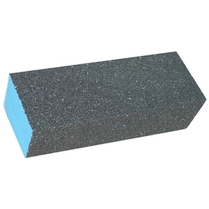 DL Professional Blue Sanding Block Fine (DL-C42)