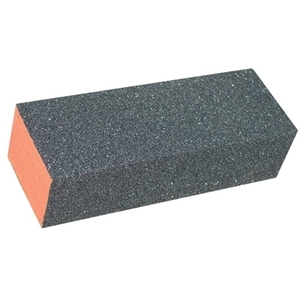 DL Professional Orange Sanding Block Medium (DL-