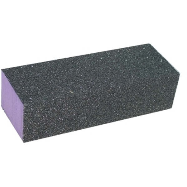DL Professional Purple Sanding Block Coarse (DL-C