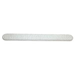DL Professional Zebra Nail File (DL-C28)
