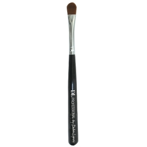 DL Professional French Manicure Clean-Up Brush (DL