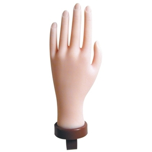 DL Professional Left Replacement Hand For BX916-1