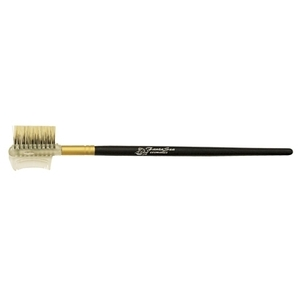 Fantasea Brush & Comb (FSC208)