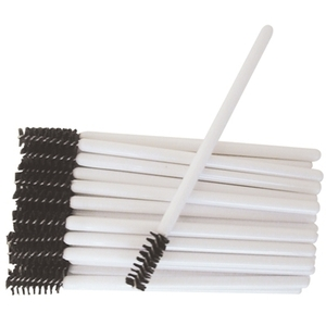 Fantasea Disposable Mascara Brushes 25 per Bag (FS