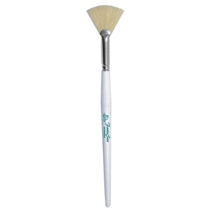 "Fantasea Facial Treatment Brush Large 8"" (FSC189"