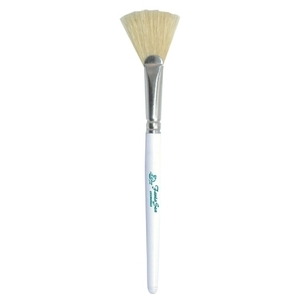"Fantasea Facial Treatment Brush Small 6"" (FSC190"