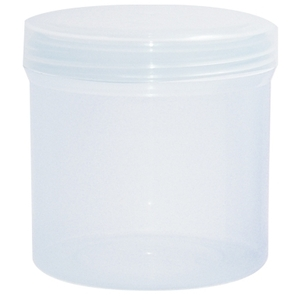 Fantasea Large Jar 250 mL (FSC368)