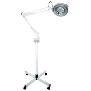 Fantasea Magnifying Lamp (FSC-803)