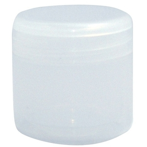 Fantasea Medium Double Walled Jar 50 mL (FSC364)