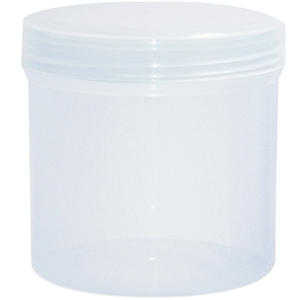 Fantasea Medium Jar 160 mL (FSC367)