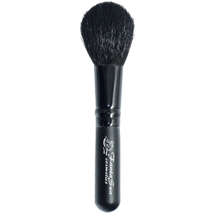 Fantasea Mini Blush Brush (FSC181)