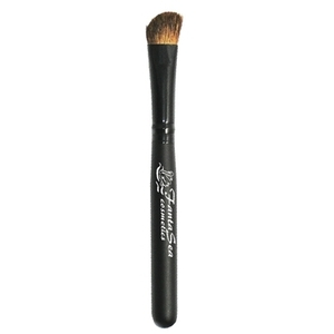 Fantasea Mini Contour Shadow Brush (FSC184)