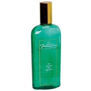 Fantasea Sea Mineral Refresher (FSC-106)