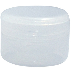 Fantasea Small Double Walled Jar 25 mL (FSC363)
