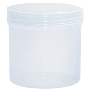Fantasea Small Jar 100 mL (FSC366)