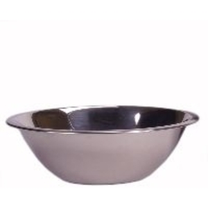 Fantasea Stainless Steel Mixing Bowl 1 Quart (FS