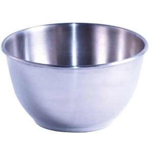 Fantasea Stainless Steel Mixing Bowl 3 Quart (FS