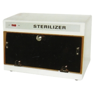 Fantasea Ultraviolet Sterilization Box (FSC-802)