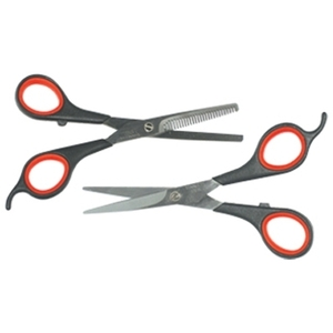 Gold Magic Dynamic Duo Shears (GM-DUO)