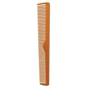 Gold Magic Styling Comb (GM-C21)