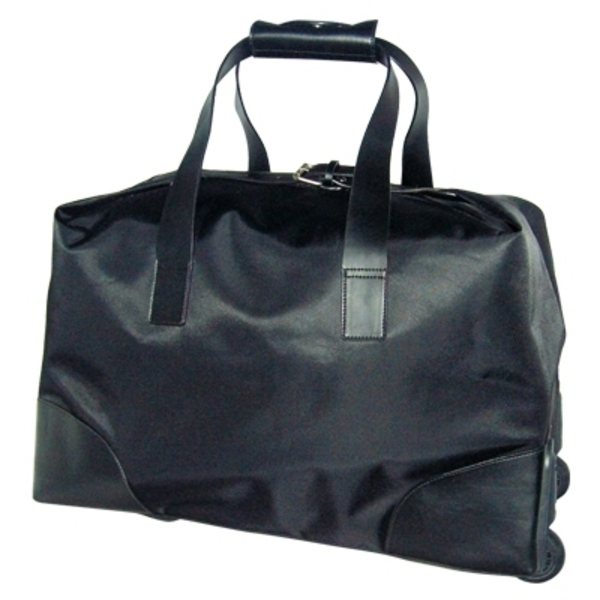 Milan Collection Ultra-Chic Cosmetology Tote (NY40