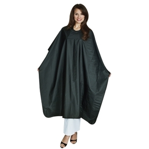 Salonchic Supreme Multi-Purpose Cape (4018)