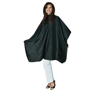 Salonchic Teflon Multi-Purpose Cape (4022)