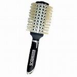 "Scalpmaster Ceramic Radial Brush Jumbo 3"" (SC400"